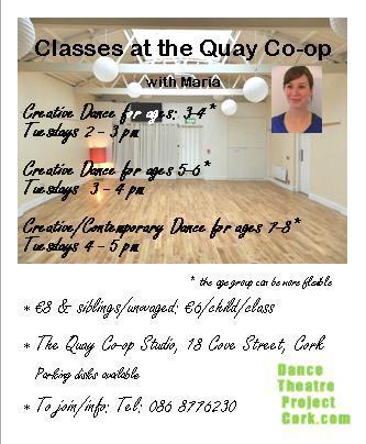 childrens-creative-dance-classes-web