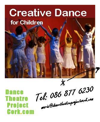 childrens-creative-dance-classes-weba