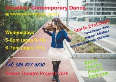 contemporary-dance-blackrock1