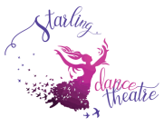 Starling Dance Theatre