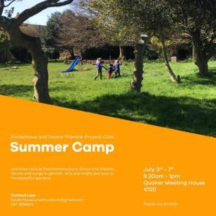 summercamp-dance-and-german1