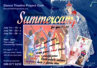 summercamp2016d